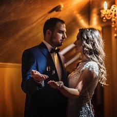 Wedding photographer Dusan Petkovic (petkovic). Photo of 20.09.2016