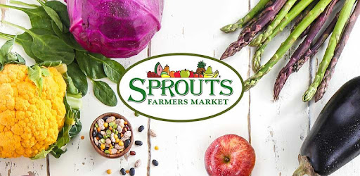 Sprouts - Apps on Google Play