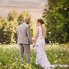 Wedding photographer Robb McCormick (mccormick). Photo of 06.05.2019