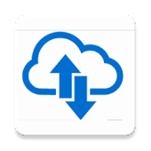 Cloud File Manager