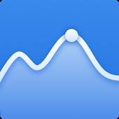 CM Data Manager - Uso de Dados