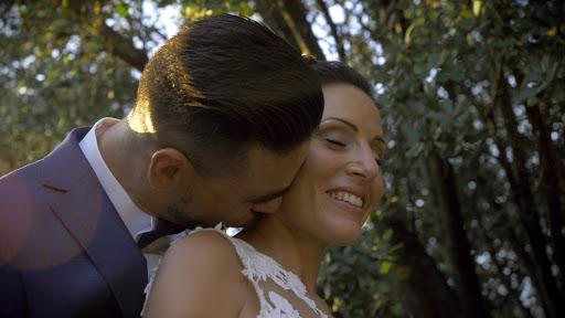 Labtec Prod | Vidéaste mariage | mariage a courroux château saint hilaire
