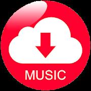 BC - MP3 Music Download