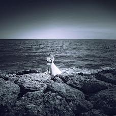 Wedding photographer Yuliya Krutyakova (wedpixel). Photo of 08.07.2013