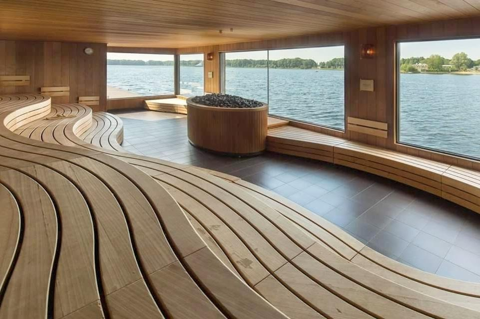 leukste-sauna-nederland