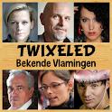 Twixeled - Vlamingen icon
