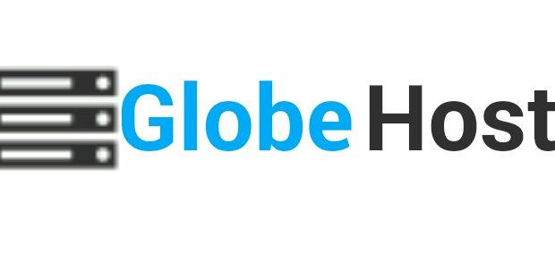 globe host.jpeg