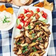 Nita Chicken Shawrama photo 4