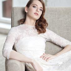 Wedding photographer Olga Bakhmeteva (OlgaFancy). Photo of 29.01.2016