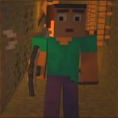 Mineshaft - A Minecraft Parody