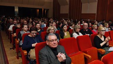 Photo: fot, Bogusław Beszłej