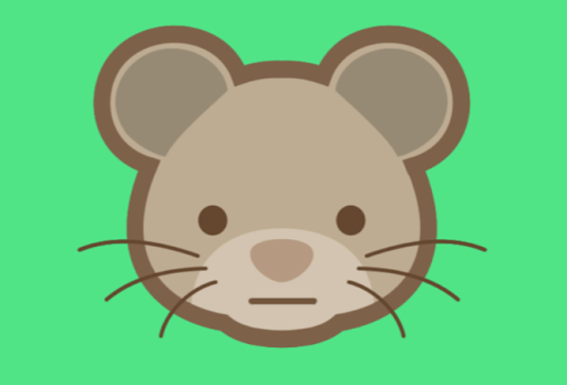My Talking Mouse 1.0.0 screenshots 3
