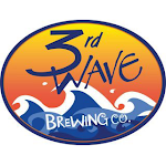 Logo of 3rd Wave Big Barrel Imperial Stout