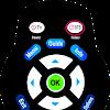 Remote For Verizon Fios