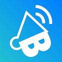 Alpstein Software - Logo