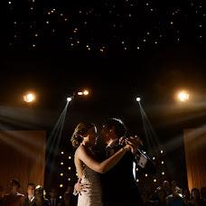 Wedding photographer Jamil Valle (jamilvalle). Photo of 02.04.2017