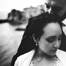 Wedding photographer Fabrizio Gresti (fabriziogresti). Photo of 20.09.2016