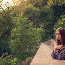 Wedding photographer Ruslan Goncharov (RusGon). Photo of 20.09.2015