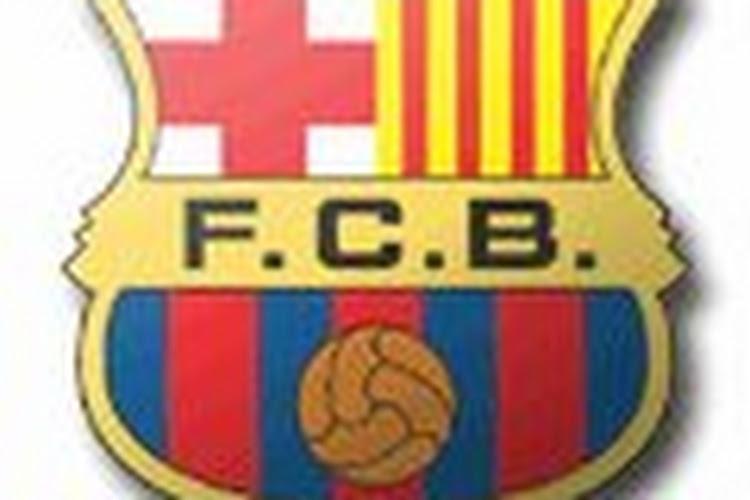 Un dernier renfort pour le Barça ?