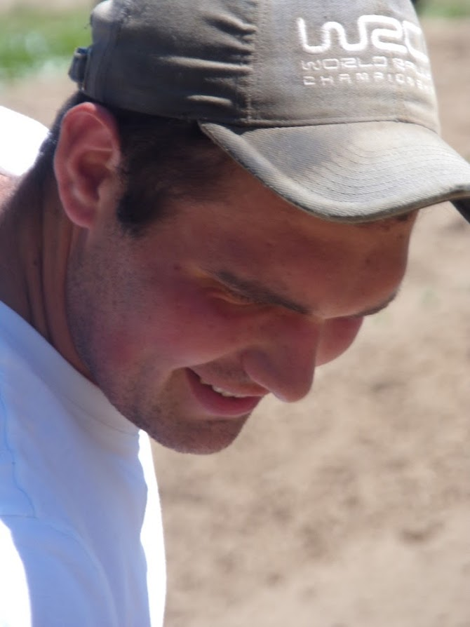 Joris Pinchenon