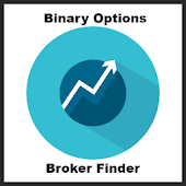 binary option broker finder