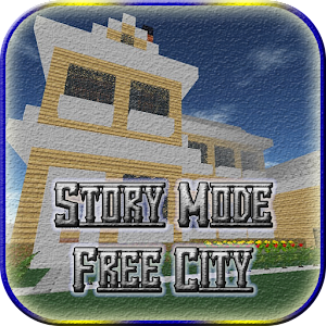 Free city: Story Mode for PC and MAC