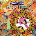 Latest Autumn Picture Frames icon