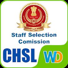 SSC CHSL 2020 | WinnersDen Download on Windows