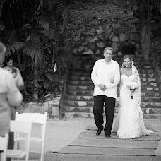 Wedding photographer Kike Abed (abed). Photo of 26.02.2014