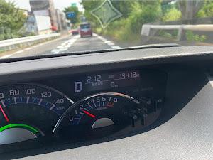 タントカスタム LA610Sのカスタム事例画像 NAKAGAWAさんの2020年07月06日00:54の投稿