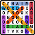 Word Connect Puzzle file APK Free for PC, smart TV Download