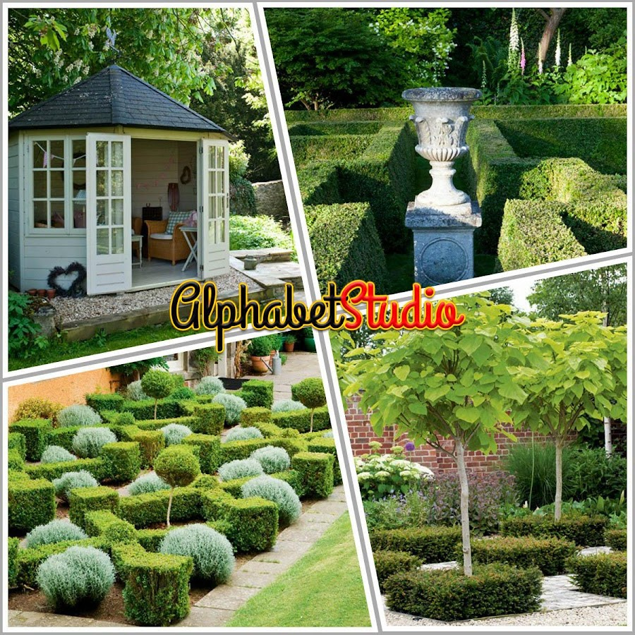 Garden Design 2017 Android Apps on Google Play