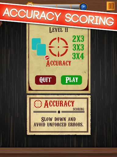 玩免費紙牌APP|下載Memory Matches Circus app不用錢|硬是要APP