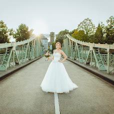 Wedding photographer Johann Schepelew (JohannSchepelew). Photo of 25.02.2015