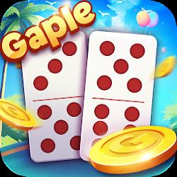 Baixar Domino Gaple Online Game Qiuqiu Free Para Pc Windows Gratis 1 2 Com Topfun Gaple