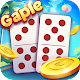 Domino Gaple online-game qiuqiu free (game)