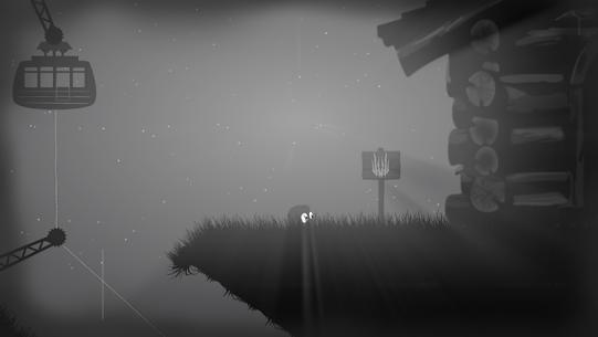 The Zamazingo – Dark Puzzle Adventure Land Apk Download For Android 6