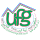 ForexGuide اردو فاریکس گائیڈ Download for PC Windows 10/8/7