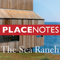 PLACENOTES The Sea Ranch icon