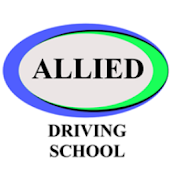 Allied Driving School