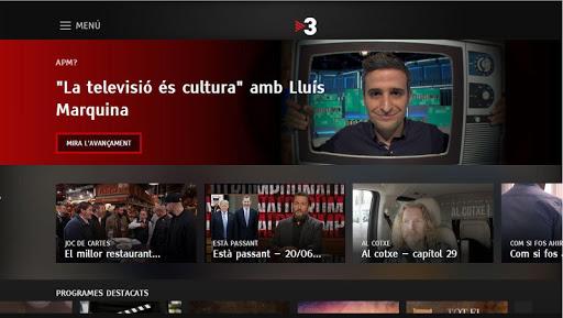 TV3 ss1