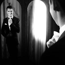 Wedding photographer Volodimir Vaksman (VAKSMANV). Photo of 17.10.2016
