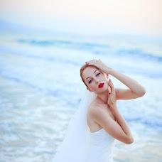 Wedding photographer Ekaterina Aleshinskaya (Catherine). Photo of 30.09.2013
