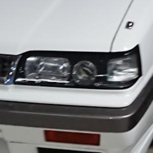 スカイライン HR31 昭和63 GTパサージュツインカムターボ後期のカスタム事例画像 圭壱mackさんの2019年09月01日23:11の投稿