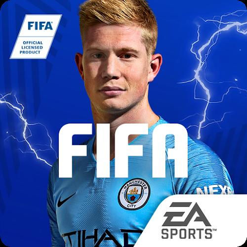 FIFA Soccer 12.6.02