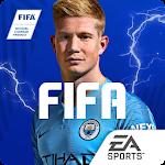 FIFA Soccer 12.6.01