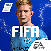 FIFA Calcio icon
