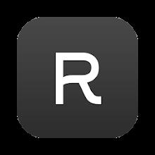 Radaro Download on Windows