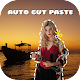 Auto Cut Out : Photo Cut Paste Background Eraser