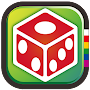 Dice -High performance simulator- APK icon